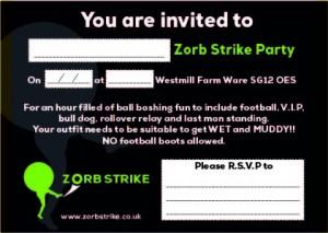 Zorb Strike Invitations-01