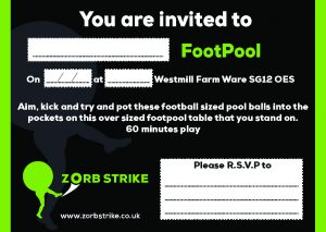 Zorb Strike Invitations footpool _Page_1