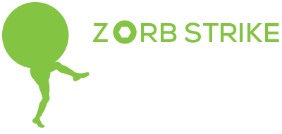 Zorb Strike